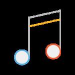 reshot-icon-music-DWZQ5RYVMX