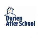Darien After School