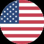 reshot-icon-american-flag-JY4FM3RDA9