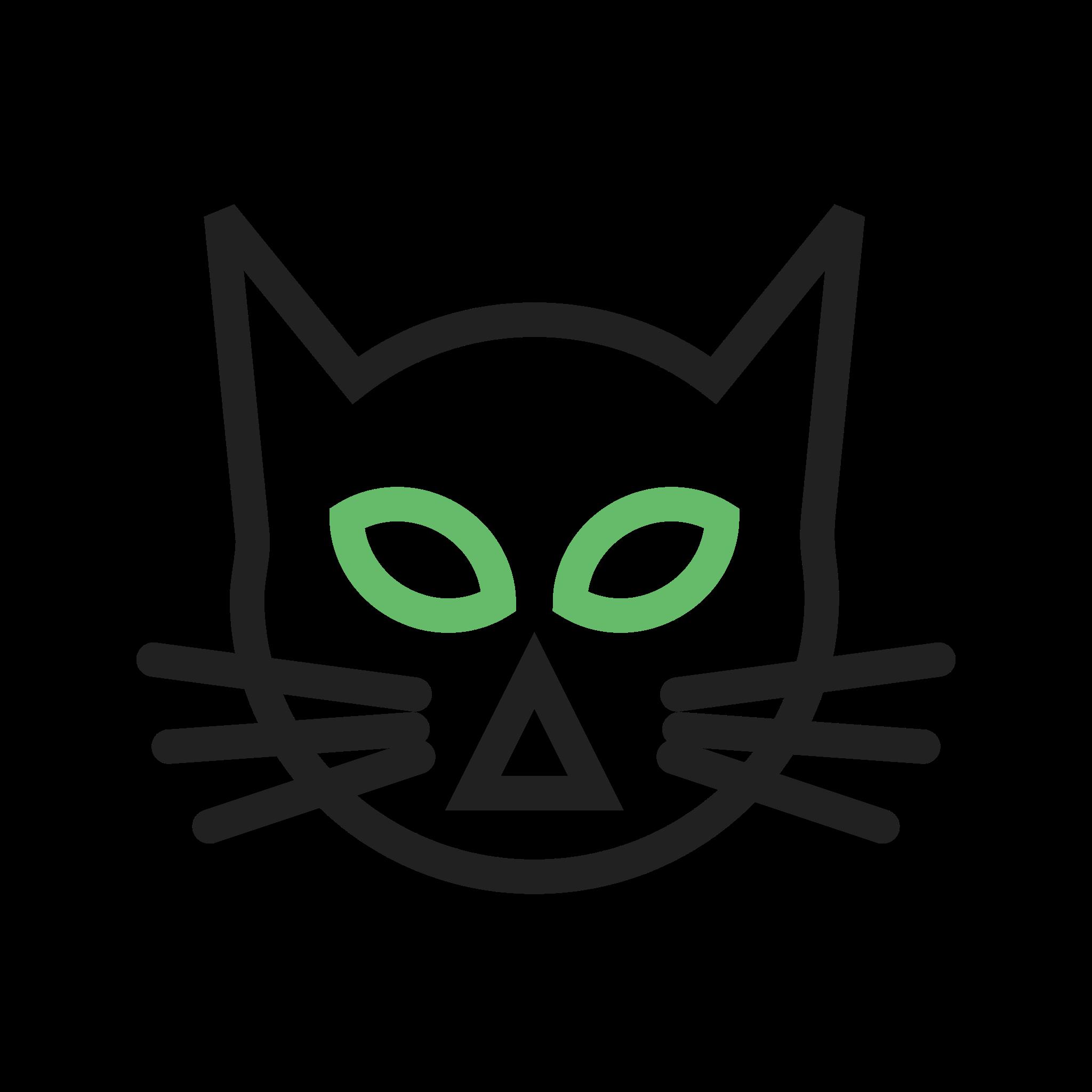 reshot-icon-cat-J4AXUBC9LF