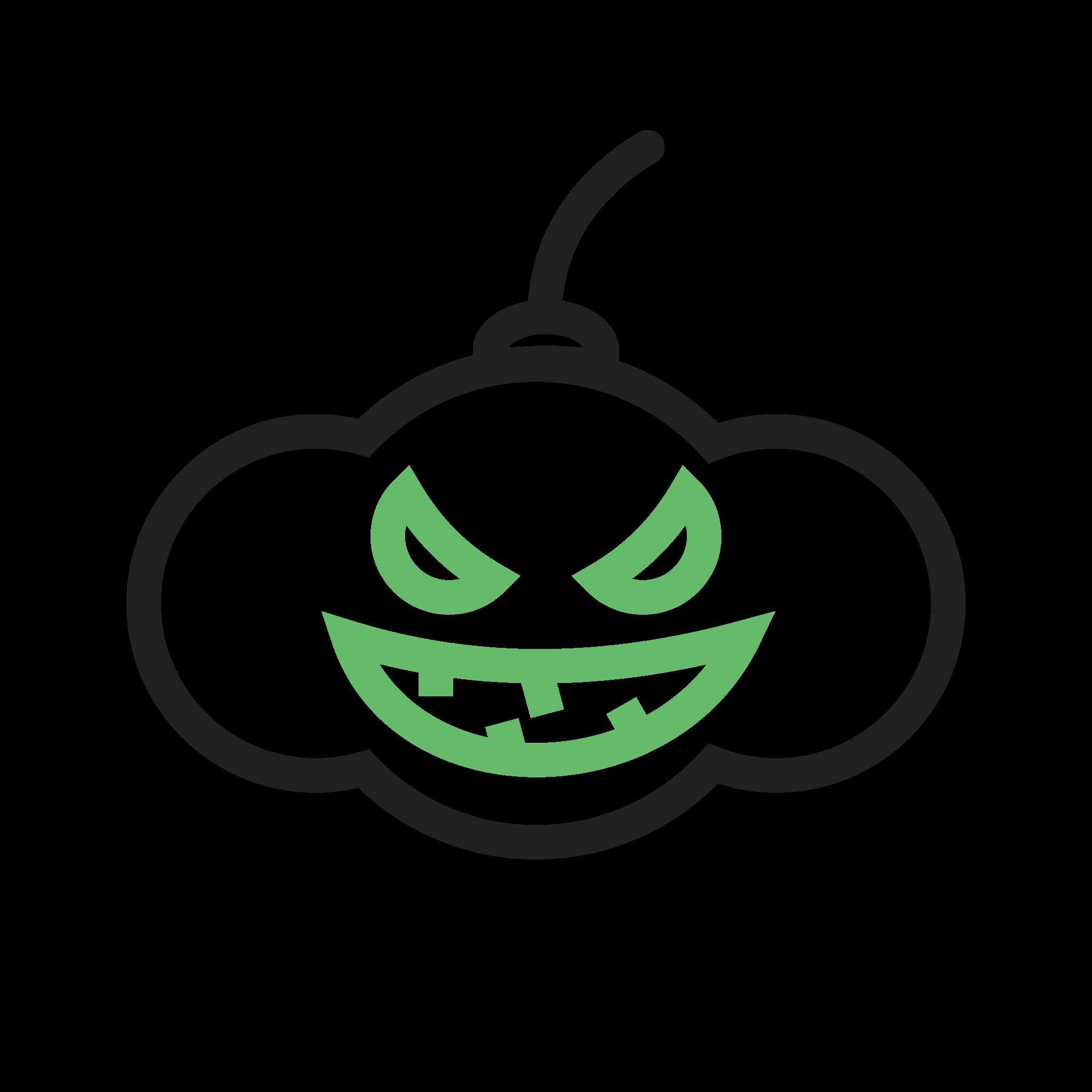 reshot-icon-pumpkin-7GJNUQM62X