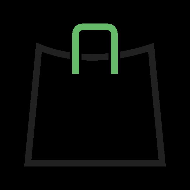 reshot-icon-shopping-bags-RFBZAP7NT3