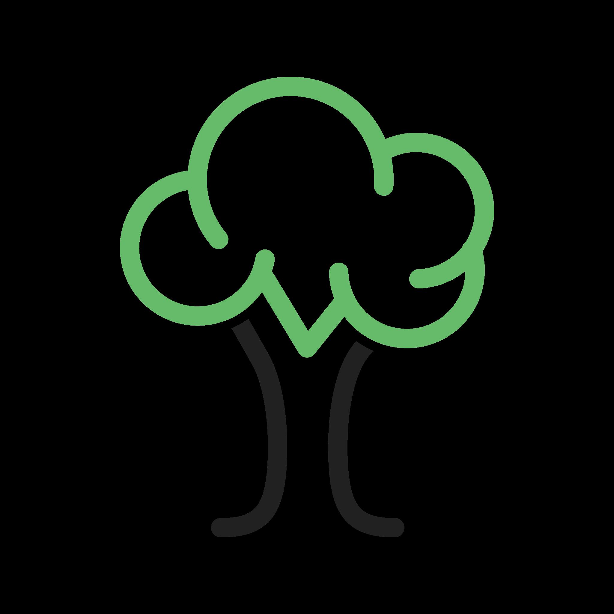 reshot-icon-tree-3QCHD7LBU9